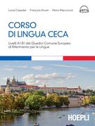Corso di lingua ceca
