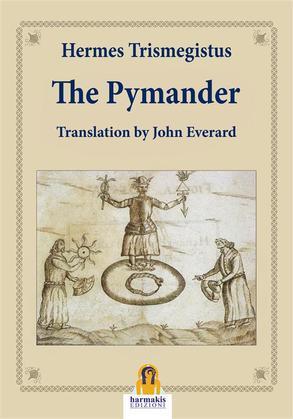 The Pimander