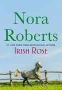 Irish Rose