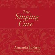 The Singing Cure