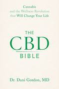The CBD Bible