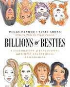 Billions of Besties