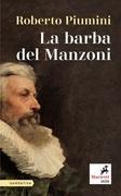 La barba del Manzoni