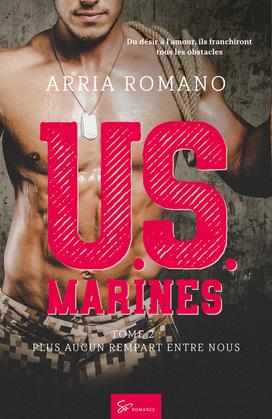 U.S. Marines - Tome 2