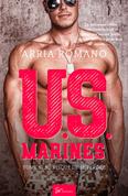 U.S. Marines - Tome 5