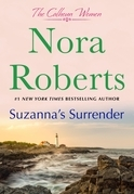 Suzanna's Surrender
