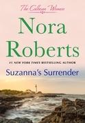 Suzanna's Surrender