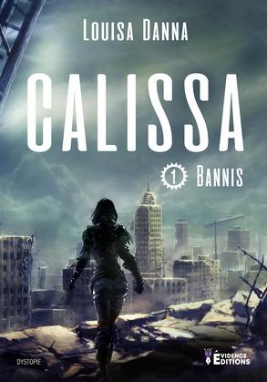 Calissa