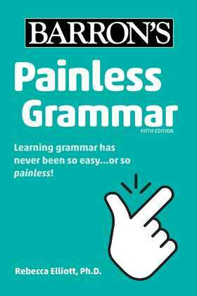 Painless Grammar