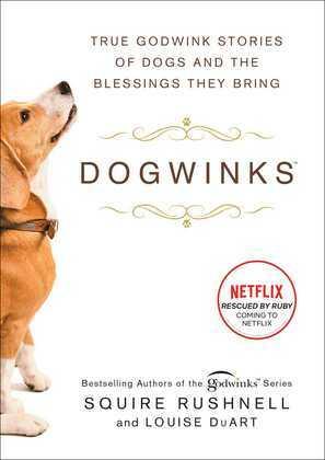 Dogwinks