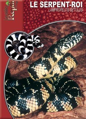 Le serpent-roi