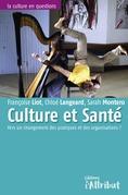 Culture & Santé