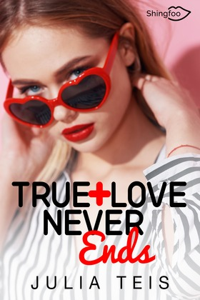 True Love Never Ends (Teaser)