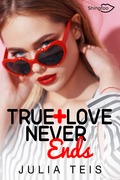 True Love Never Ends (Teaser)