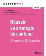 Strategie de contenu - ecommerce - seo - storytelling