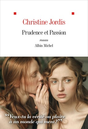 Prudence et Passion