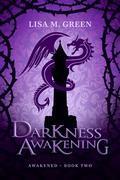 Darkness Awakening