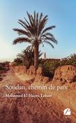 Soudan, chemin de paix
