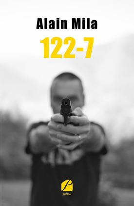 122-7