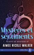 Mystères & Sentiments