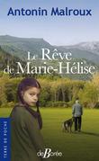 Le Rêve de Marie-Hélise