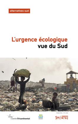 L'urgence écologique vue du Sud