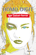 Homo Digit