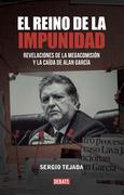 El reino de la impunidad