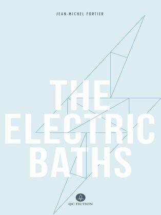 The Electric Baths