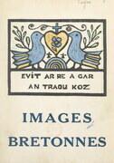 Images bretonnes
