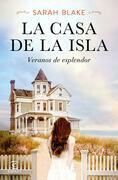 La casa de la isla (Edición mexicana)