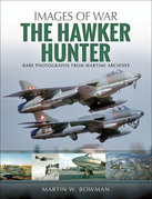 The Hawker Hunter