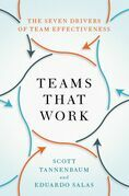 Teams That Work