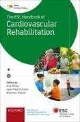 ESC Handbook of Cardiovascular Rehabilitation