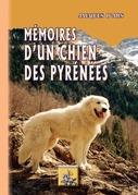 Mémoire d'un Chien des Pyrénées