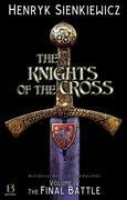 The Knights of the Cross. Volume IV