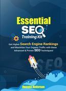 Essential SEO Training Kit