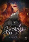 Devlin House