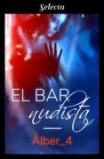El bar nudista