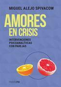 Amores en crisis