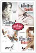 The Ground Rules: Box Set