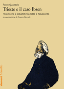 Trieste e il caso Ibsen
