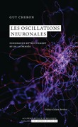 Les oscillations neuronales