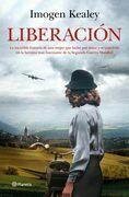 Liberación (Edición mexicana)