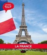 Je sais tout: La France