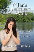 Jan's Sanctuary Walk