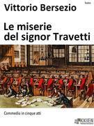 Le miserie del signor Travetti
