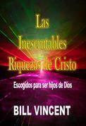 Las Inescrutables Riquezas De Cristo