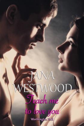 Teach Me To Love You