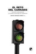 El reto del cannabis